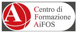 Centro fi Formazione AiFOS