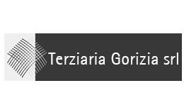 Terziaria